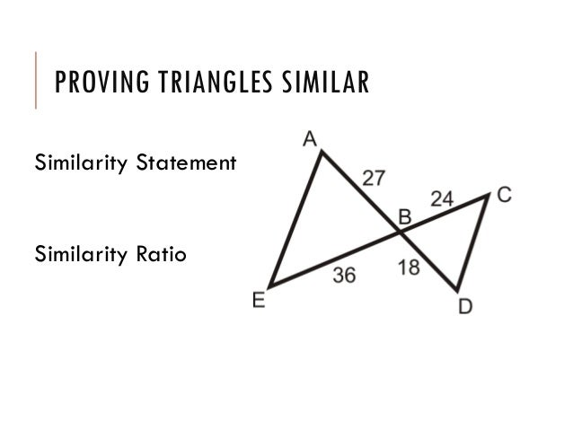 Printables Proving Triangles Similar Worksheet proving triangles similar worksheet bloggakuten collection of bloggakuten