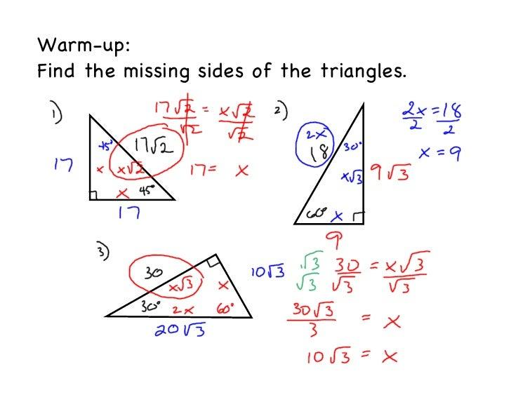 Geo 8.3-4-notes_trig