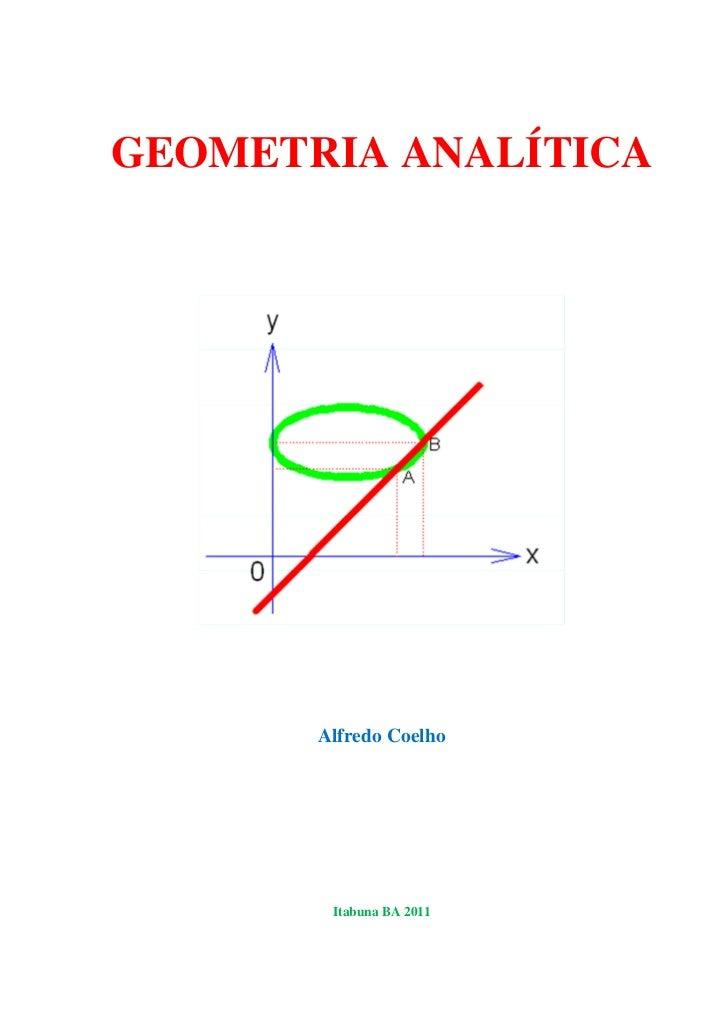 Geoanalitica atualização1
