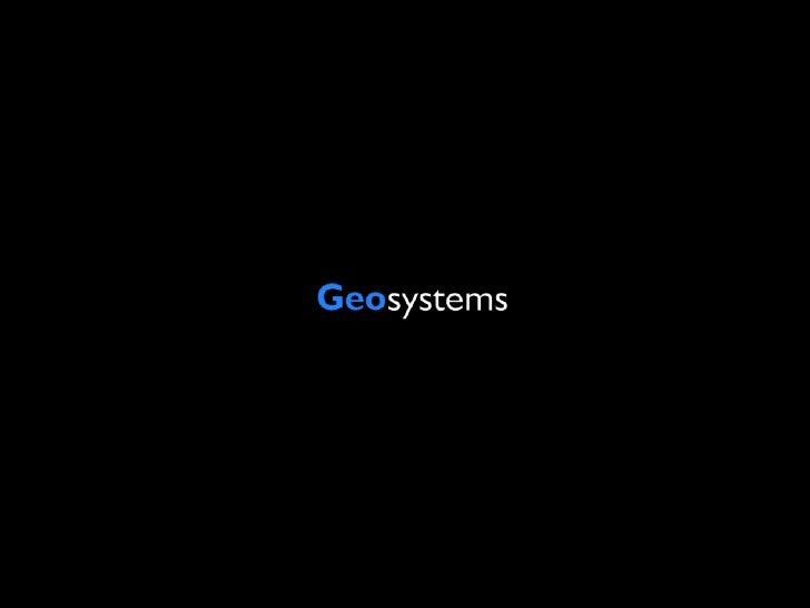 Somos una empresa de Ingeniería de Software focalizada en el desarrollo e        implementación de Sistemas de Información...