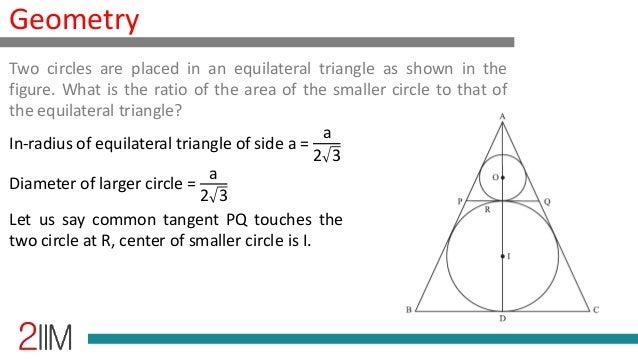 IXL  Arc measure and arc length Geometry practice