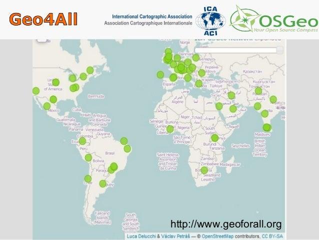 http://www.geoforall.org