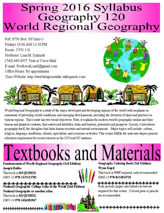 introduction geography coursework I really don't know how to structure my introduction a-level geography a-level german good structure for introduction to ocr history coursework watch.