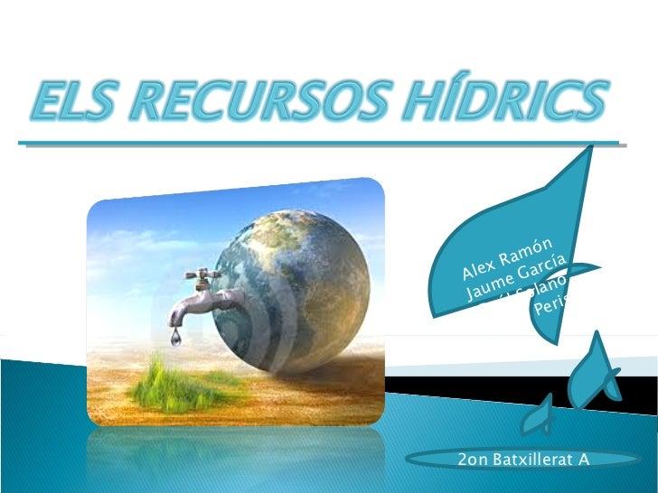 Geografía.power bo1