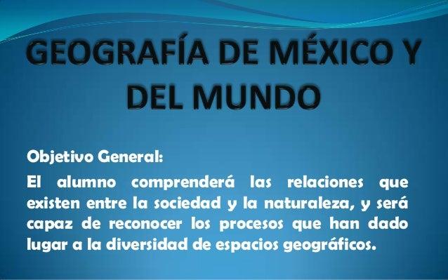 El Libro De Geografa De 5 Grado | newhairstylesformen2014.com .