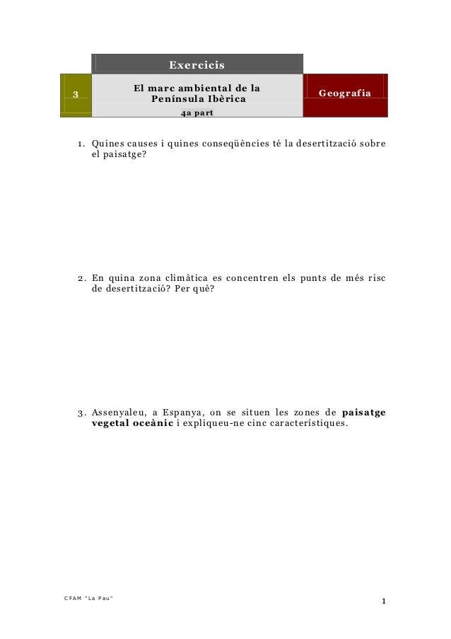 Geografia 03 04_exercicis