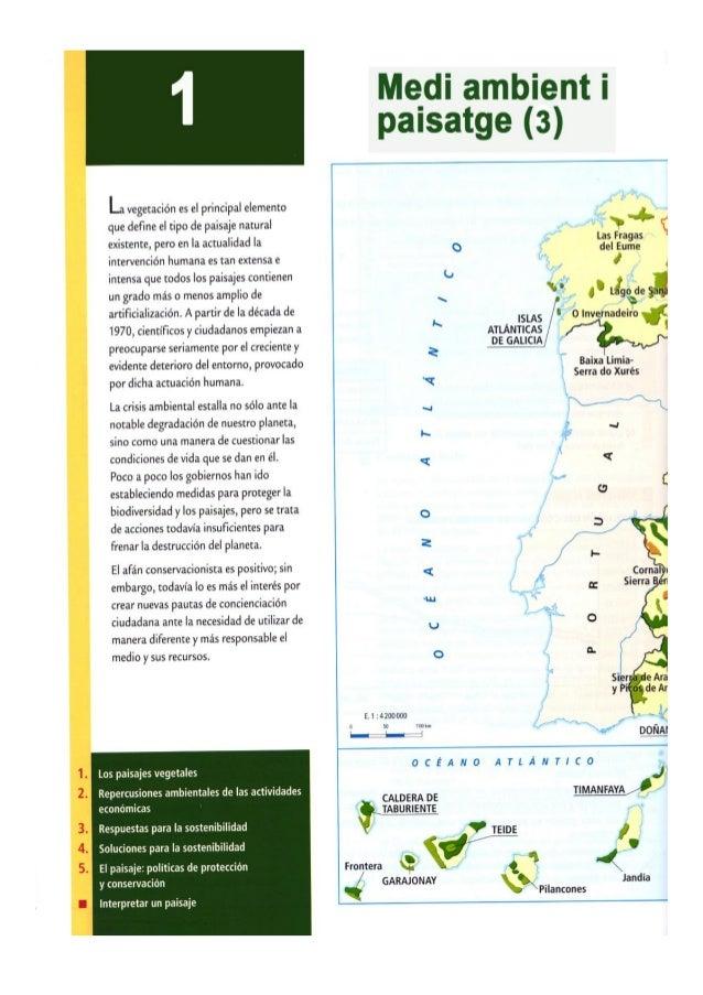 Geografia fp 01_03