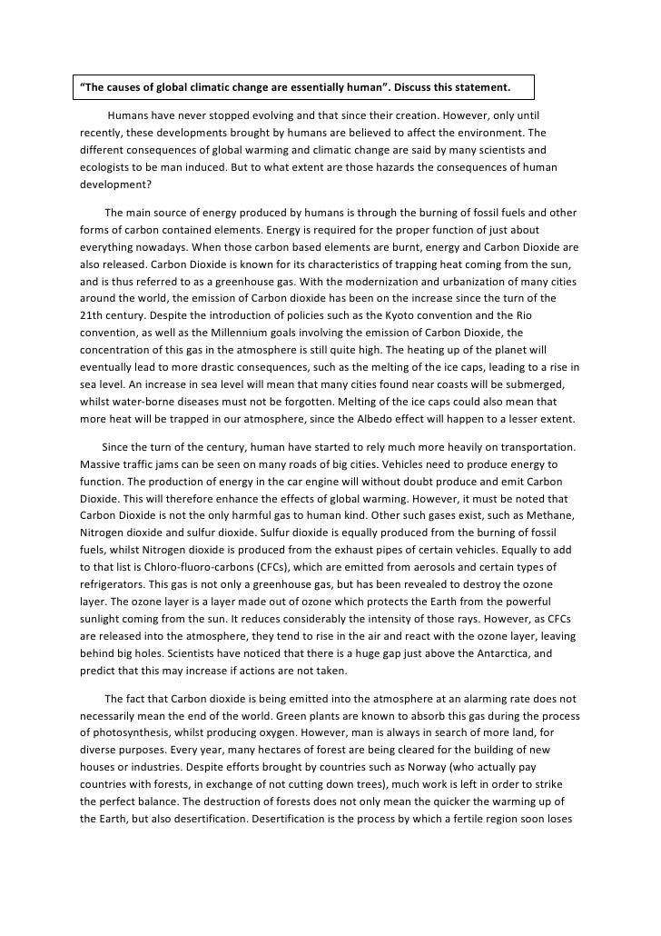 ap global essays Explanation of the ccot on the ap world history exam transcript of apwh ccot essay social: make connections to the world, how did this affect your topic's global standpoint how did this impact the future how will i be graded basic core expanded core.