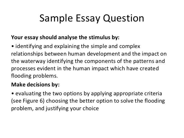 Write my media essay examples