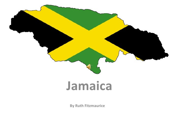 a geography of jamaica Jamaica's geography is, unlike that on some of its caribbean neighbors, diverse while many tropical islands are flat and featureless, jamaica is large enough to have a full menu of topographical features - mountains, waterfalls, rivers, forests, plains, caves, bays, beaches the most.