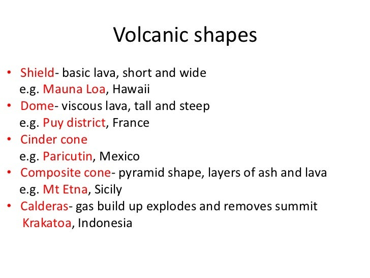 short essay on volcanoes This land is home to a super-volcano that has erupted roughly about 600,000 years ago essays related to the yellowstone supervolcano 1 short and short.