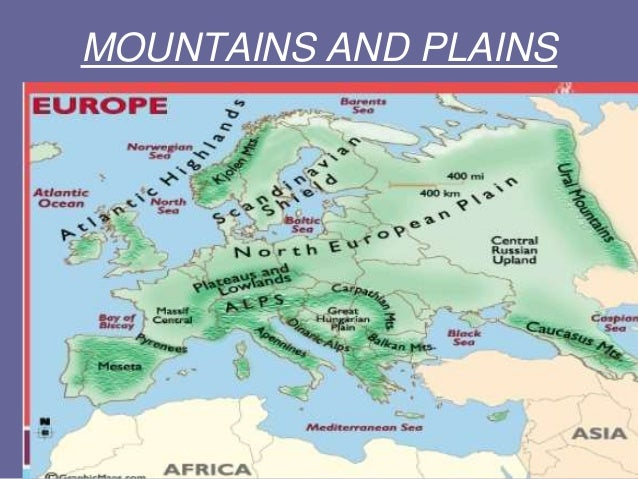 scandinavian peninsula map with Geography Of Europe 57282562 on Scandinavian Countries as well Taking A Dna Ge ic Ethnicity Test Are You Who You Think You Are besides Russia Location On Map also Bothnia together with File Europe geological map Fr.