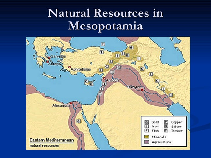 mesopotamia geography Geography of mesopotamia baylonian maps strategically situated in the heart of the near east and northeastern part of the middle east, mesopotamia was located south of persia (iran) and anatolia (turkey), east of ancient egypt and the levant (lebanon, israel, jordan and syria) and east of the persian gulf.