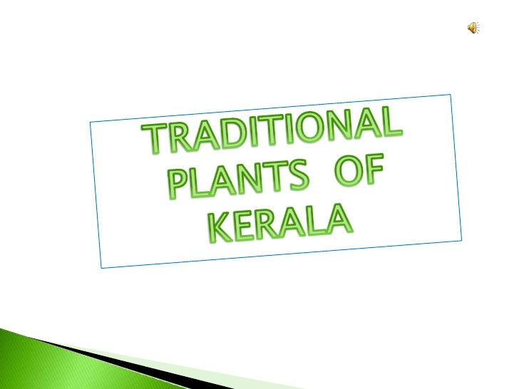 Much of Keralas notablebiodiversity is concentrated andprotected in the Western Ghats.Almost one fourth of Indias 10,000pl...