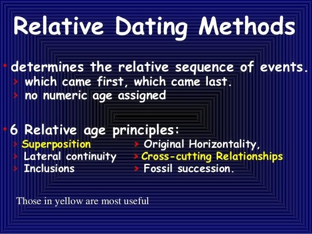drake dating