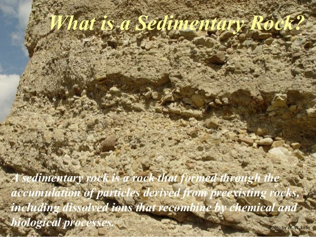 an introduction to the analysis of the sedimentary rock Combined with our complete suite of plasma introduction systems  diverse  applications such as soil sediment analysis and powder analysis.