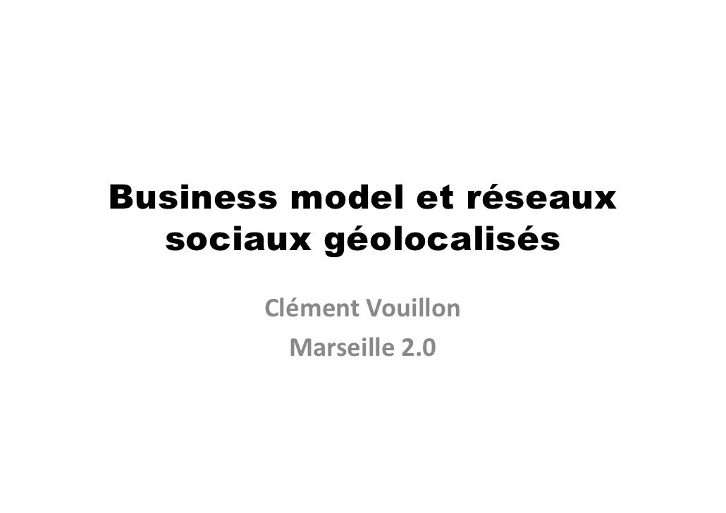 Geolocalisation businessmodel vouillon-marseille20