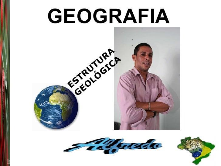 Geologia2010