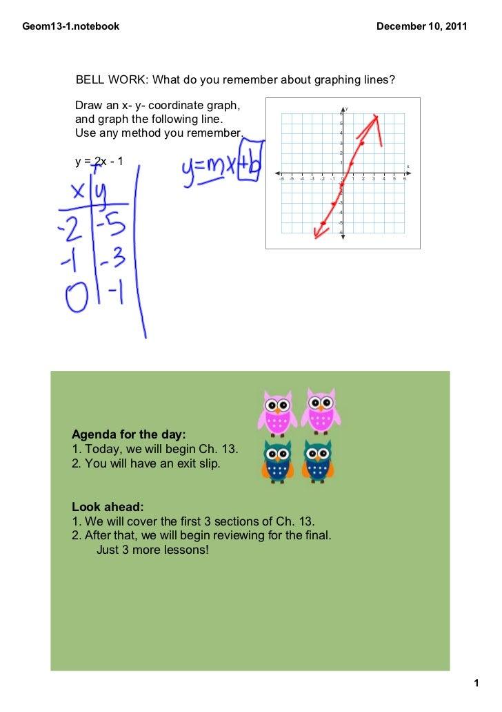 Geom131.notebook                                                                                    December10,2011    ...