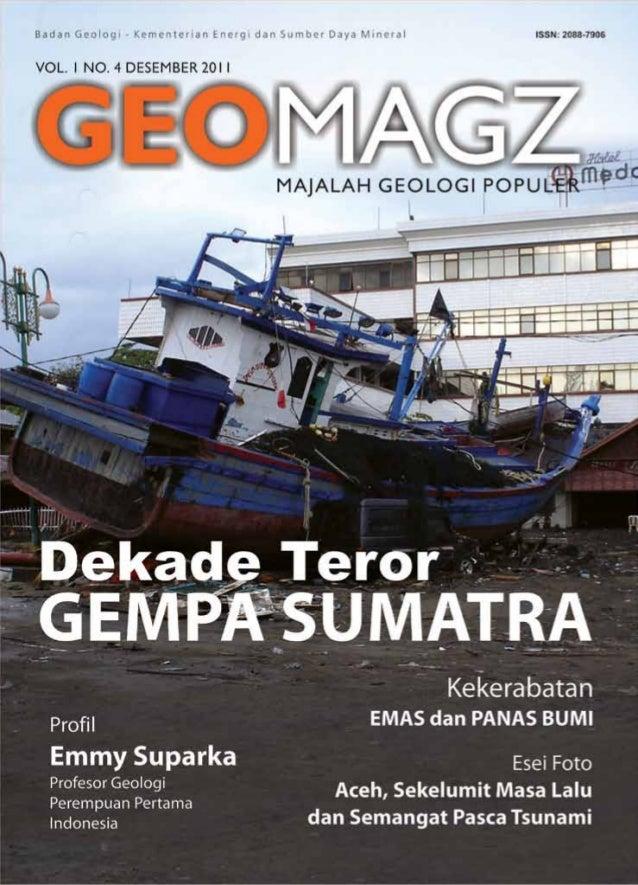 Geomagz201112