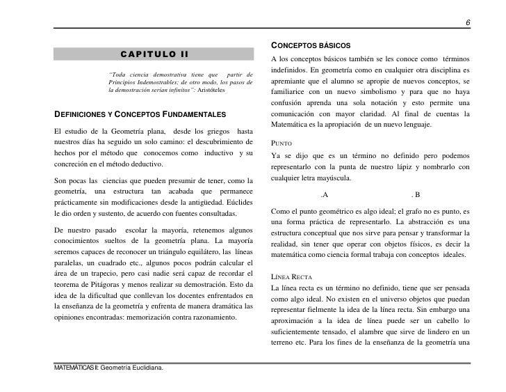 6                                                                             CONCEPTOS BÁSICOS                       CAPI...