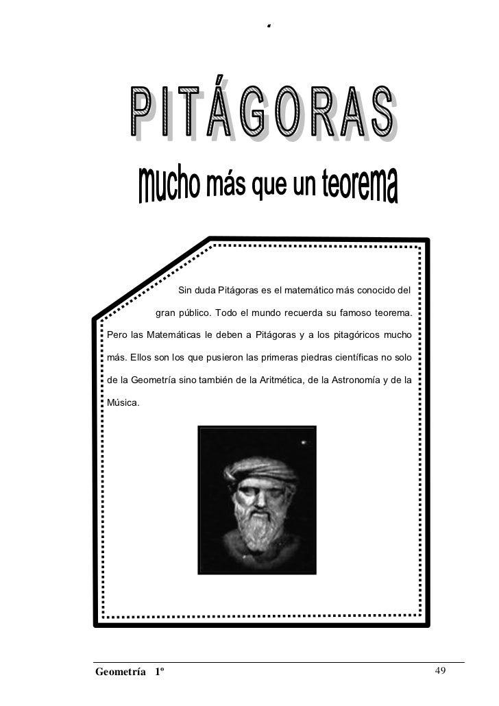 calvache geometria plana pdf