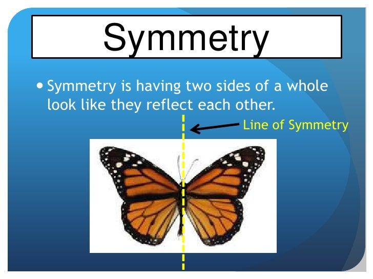 Geometry presentation