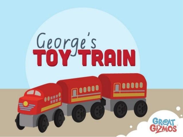 georges train 2011-07-19 the train has 1,094 ratings and 149 reviews orsodimondo said: navi in bottigliac'è chi con gli.
