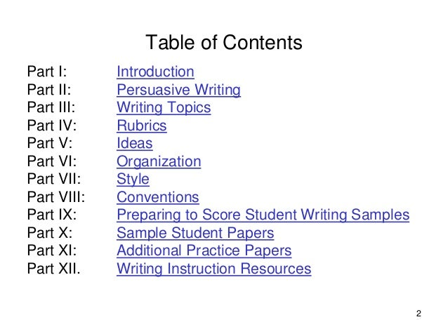 set of subjects college calculus ii high school paper ideas