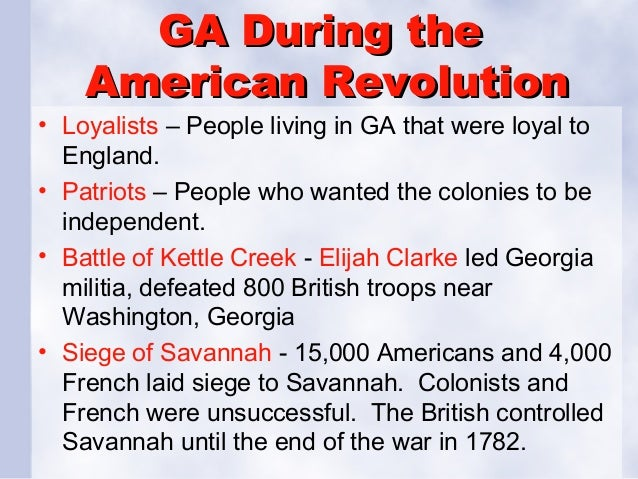 the gradual separation of the american colonies from england Several colonies unsuccessfully  and tea imported into the american colonies to help pay for the colonies  and judiciary branches of government (separation of.