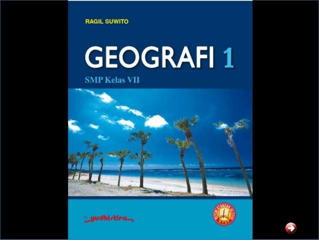 DAFTAR ISI  GEOGRAFI  BAB I  Bentuk Muka Bumi  BAB II  Penggambaran Bentuk Muka Bumi  BAB III  Kondisi Geografis dan Pendu...