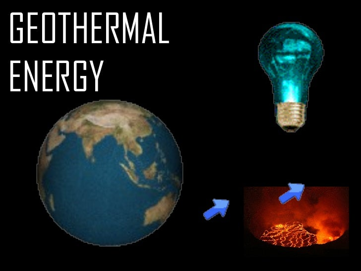 A2A Geothermal energy