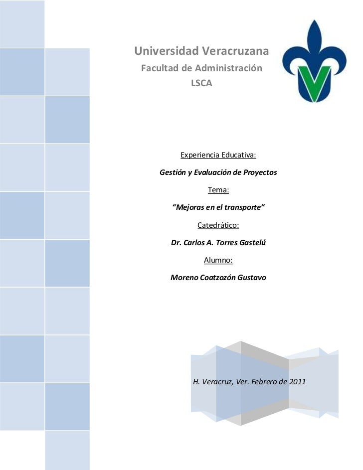 GEP_EQA9_T7_U2_Mejoras transporte