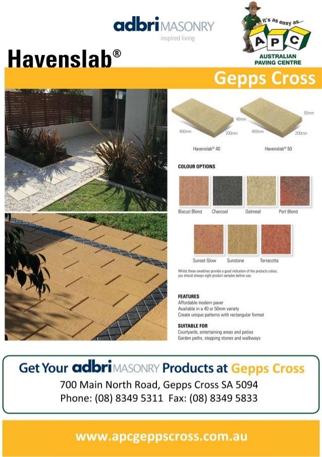 Gepps cross apc_havenslab