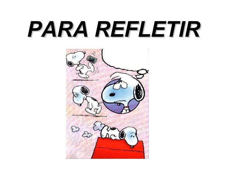 Gerais04