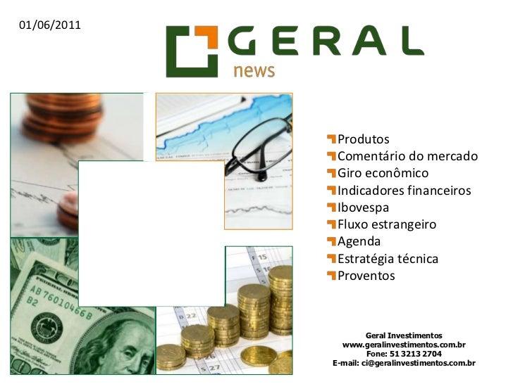 Geralnews01jun