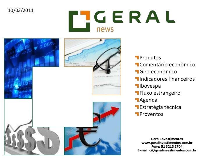 Geralnews10mar