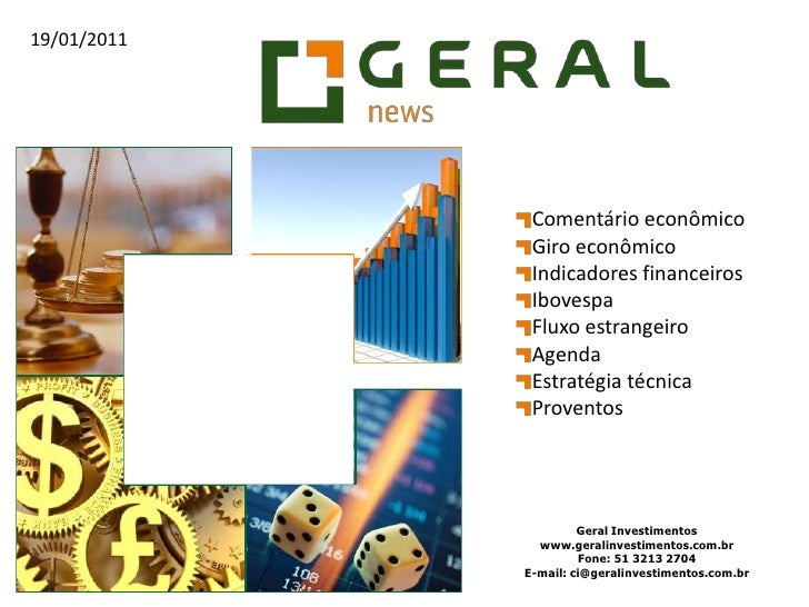 Geralnews19jan