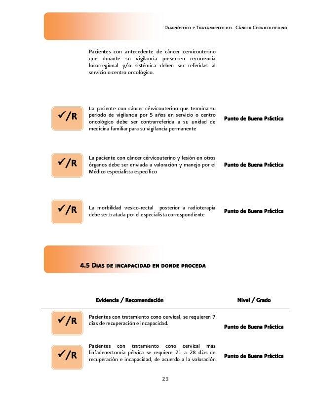 hector mondragon gineco obstetricia pdf