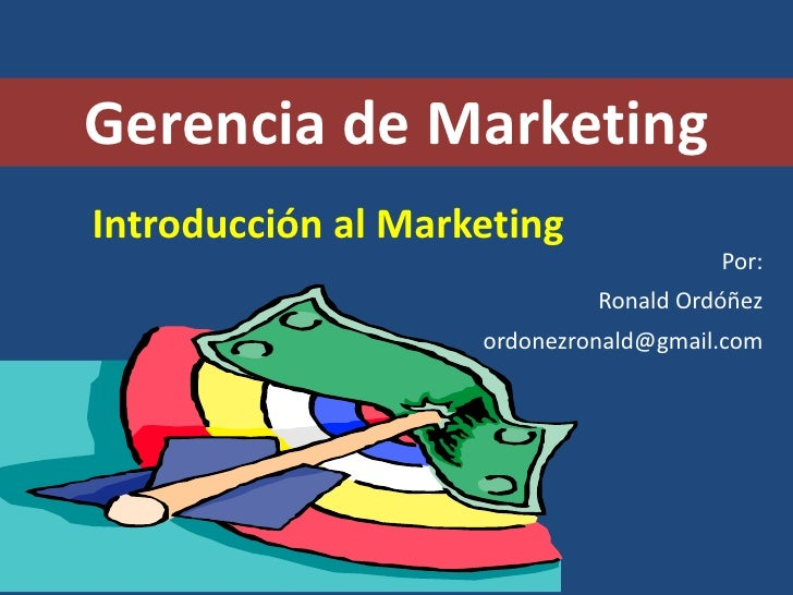 Gerencia de marketing_conceptos1
