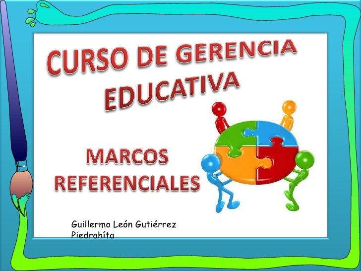 Guillermo León GutiérrezPiedrahíta