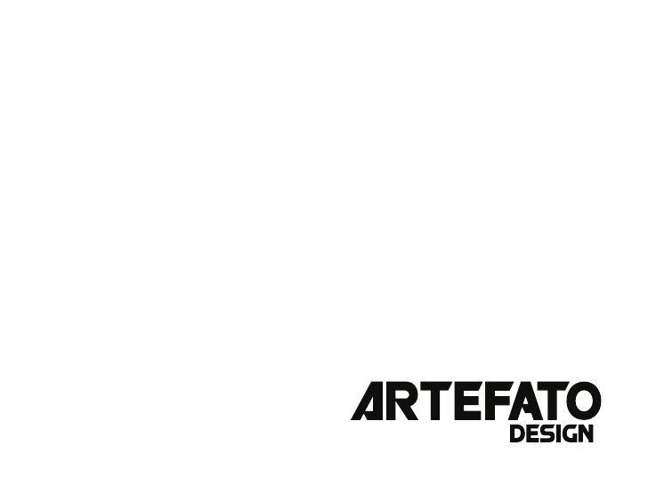 MAYCO SÉRGIO    Cursando Bacharel em Design Gráfico na Universidade                Tiradentes - UNIT em Aracaju, Sergipe, ...