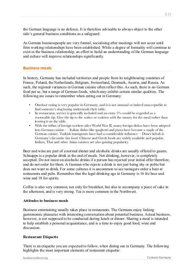Business letters german 28 images interlingual varieties in template business letters german writing formal letter german language best free home design idea inspiration spiritdancerdesigns Images
