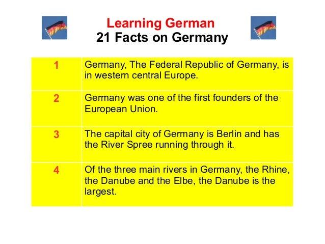 east german laws