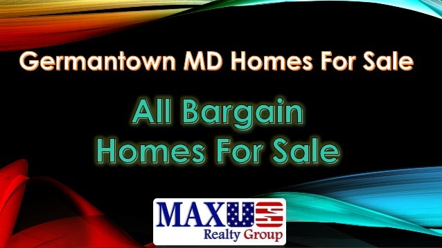 • All Homes For Sale • All Single Family Houses • All Townhouses • All Condos • All Foreclosures • All Short Sales