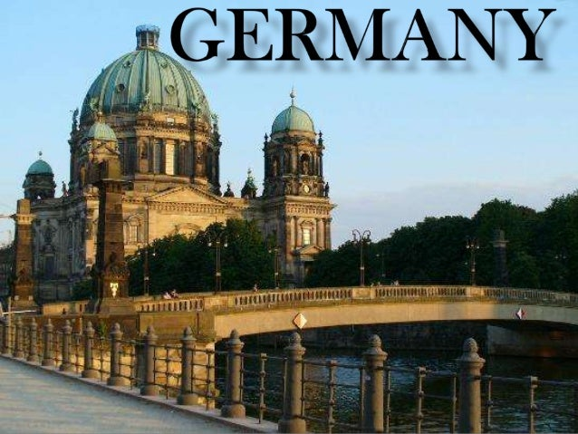    82.3 million people live in the    country of Germany.   It is the largest population    in all of the EU    States ...