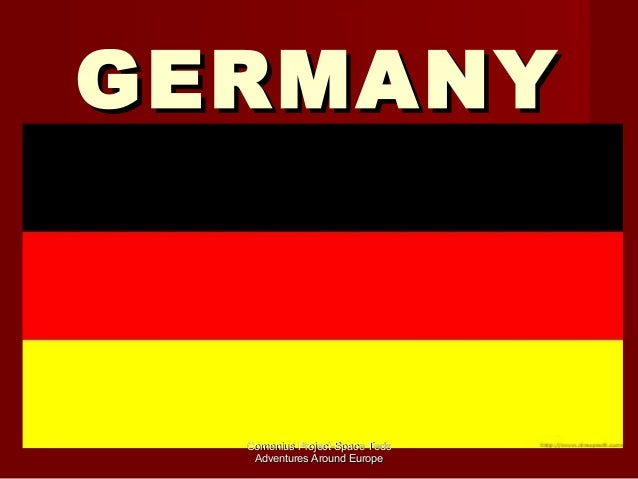 Germany-FIFA WORLD CUP 2014