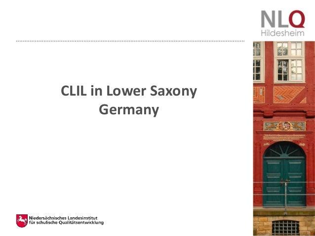 Germany- Lower Saxony- by Jens Bolhoefer_Study Visit 2013-189-ES (Barcelona)