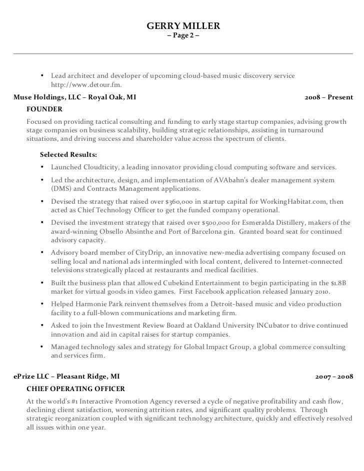 federal resume writing service dc View corliss jackson's profile on linkedin federal job search and consulting services: federal job results is a full service consulting firm specializing in comprehensive and affordable federal job search coaching, federal resume writing, federal interviewing and federal salary.