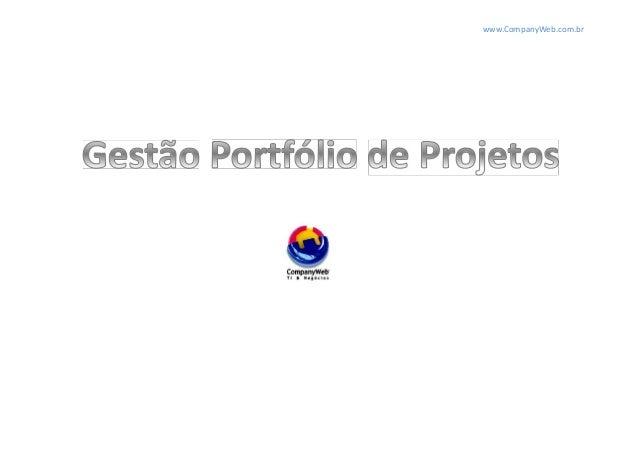 www.CompanyWeb.com.br